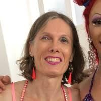 "40+ ""Sonia Hamilton"" profiles   LinkedIn"