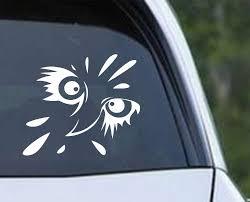 Owl 04 Bird Of Prey Owl Eagle Hawk Osprey Osprey Hunting Falconry Die Cut Vinyl Decal Sticker Texas Die Cuts