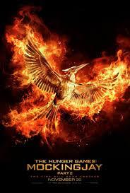 Hunger Games on Twitter:
