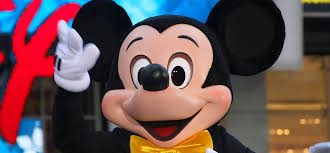it s mickey mouse s th birthday here are wise walt disney