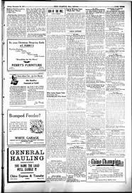 Chino Champion from Chino, California on November 28, 1947 · Page 3