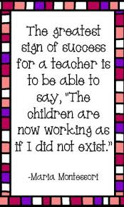 best teaching quotes cool teacher items images teaching