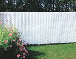Residential Fencing Shorty S Fencing Manitoba Chain Link Fence Chain Link Fence Cover Chain Link Fence Privacy
