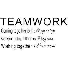 com luckkyy large teamwork motivation inspirationa