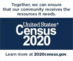 2020 Census At A Glance - Magoffin County High School