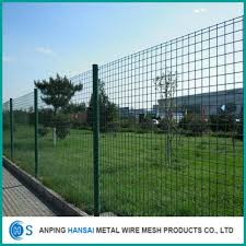 China Top Quality Peach Post 3d Curved Welded Wire Mesh Fence China Curved Welded Wire Mesh Fence Wire Mesh Fence Designs