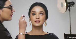 ramadan makeup tutorial for su