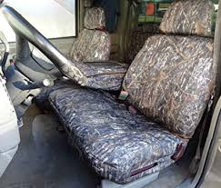 durafit seat covers 1995 2000 chevy