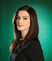 Rachel Weisz Is Flying High in 'Oz the Great and Powerful'