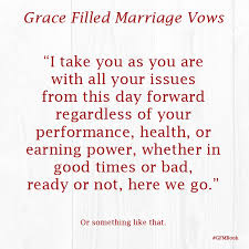 quotes about marriage and family quotes