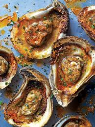 11 Oyster Recipes You Can Make At Home ...