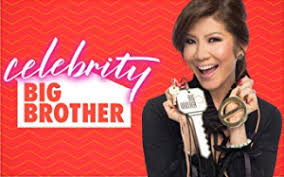 List of Celebrity Big Brother (American TV series) episodes ...