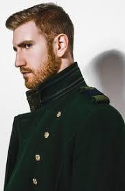 Aaron Michael Bell Male Model Profile - Toronto, Ontario, Canada - 16  Photos | Model Mayhem