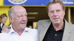 Jim Smith's funeral: Former football managers pay their respects ...
