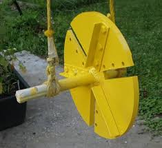 homemade wood chipper slubne suknie info