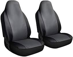 10 best seat covers for toyota tundra