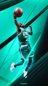kyrie 6 wallpapers wallpaper cave