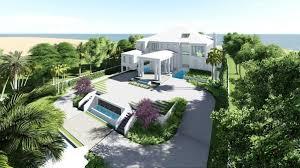 701 S Ocean Blvd. MLS# RX-10585727. Priscilla McDonald - Delray Beach Real  Estate