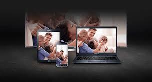 4 cách kết nối iPhone với tivi bằng Wifi và cổng USB cực nhanh - Majamja.com