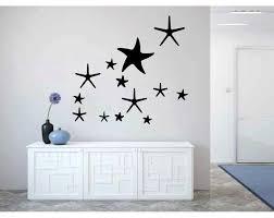 Rosecliff Heights Deltona Starfish Wall Decal Wayfair