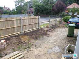 Cheap Modern Fence Panel Or Alternatives Page 1 Homes Gardens And Diy Pistonheads