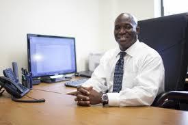 Principal Investigator Duane Mitchell, MD, PhD » Preston A. Wells Jr.  Center »for Brain Tumor Therapy » College of Medicine » University of  Florida