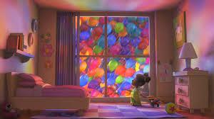 pixar cgi up free wallpaper