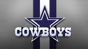 cowboys wallpapers top free cowboys