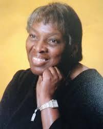 Carolyn Smith 1945 - 2019 - Obituary