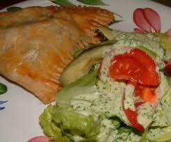 el torito cilantro pepita dressing