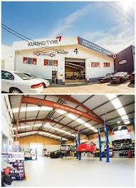 one stop for all car needs