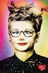 I Love Lucy Posters Prints Paintings Wall Art For Sale Allposters Com