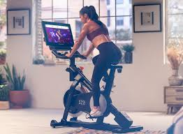 treadmills ellipticals cardio