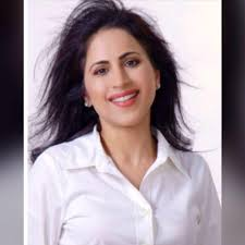 Nutritionist Pooja Malhotra - Home   Facebook