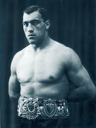 Primo Carnera, the good giant of boxing | Italiani Come Noi