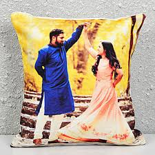 wedding gifts best marriage