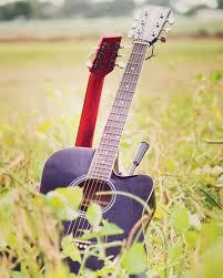 guitar wallpapers hd desktop