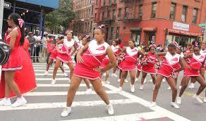 Dont Miss Top September 2015 Events In Harlem