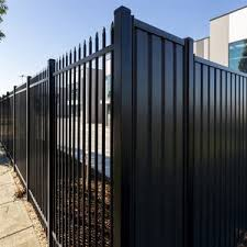 Acrylic Fence Panels Acrylic Fence Panels Suppliers And Manufacturers At Alibaba Com