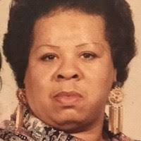 Ada Scott Obituary - Chillicothe, Ohio   Legacy.com