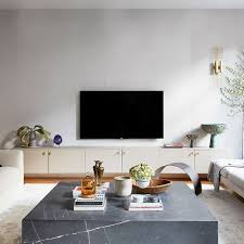 how to choose the right coffee table