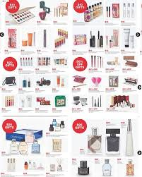 black friday 2019 beauty and makeup