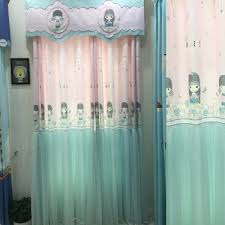 Shop Home Window Treatments Affordable Trendy Blackout Curtains For Bedroom Curtainsin Mix Match Curtains Kids Room
