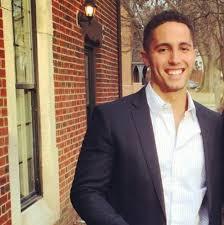 Aaron Donato - Address, Phone Number, Public Records | Radaris