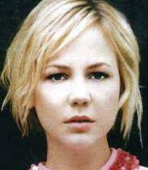 Adelaide Clemens : Shows | Lincoln Center Theater