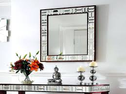 decoration ideas decorative mirrors