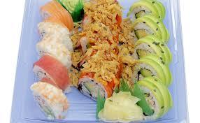 chef sler a afc sushi