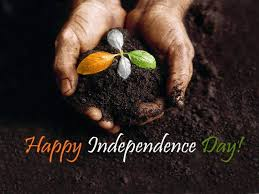 40 Beautiful Indian Independence Day Wallpapers and Greeting cards ...