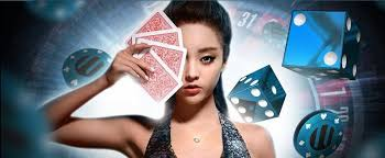 Why Live Dealer Casinos Are So Famous? - w88thailnd's diary
