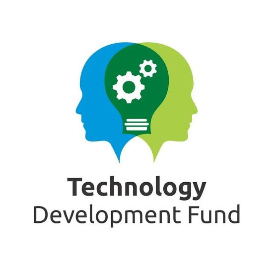 "Image result for hec tdf logo"""